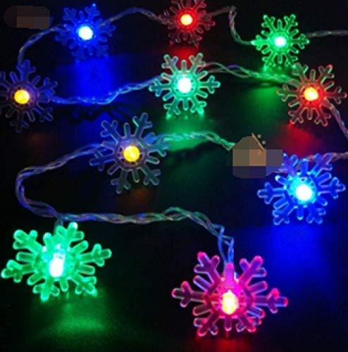 C4 Led Christmas Light Bulbs in US - 2