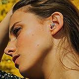 Flare Audio® - Isolate® Mini Pro Polished Ear