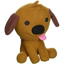 Sago Mini - Harvey the Dog Plush Stuffed Toy Animal