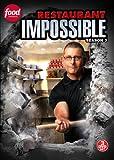 Buy Restaurant Impossible: Season 3