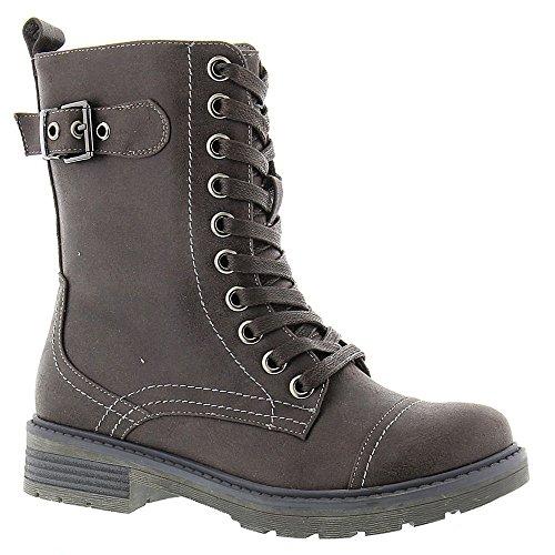 Wanderlust Rei Women's Boot 9 C/D US Grey (Boots Womens Rei)