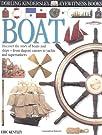 Eyewitness: Boat