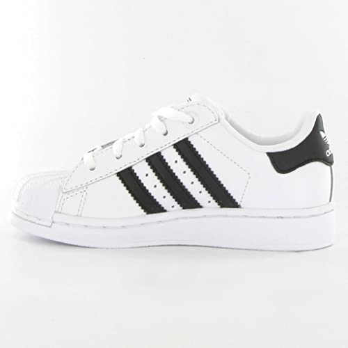 ladies adidas trainers size 5