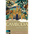 A Short History of Cambodia: From Empire to Survival (Short History of Asia)