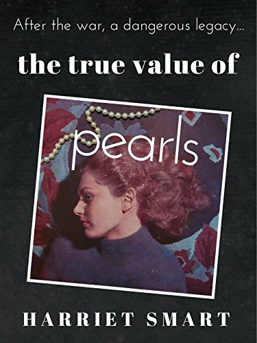 the-true-value-of-pearls