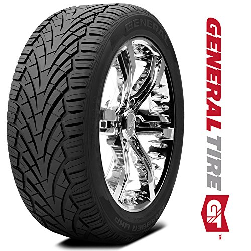 tires 305 45 22 - 9