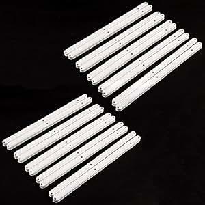 Drawer Slides Heavy Duty Off White Plastic Cabinet Drawer