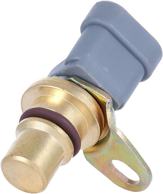 ZENITHIKE CPS Camshaft Position Sensor Adaption for 5S1239 2000 01 02 Buick Century 2002 Buick Rendezvous 2000 01 02 Chevrolet Impala 2000-2001 Chevrolet Lumina