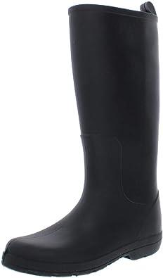 Cirrus Claire Tall Rain Boots