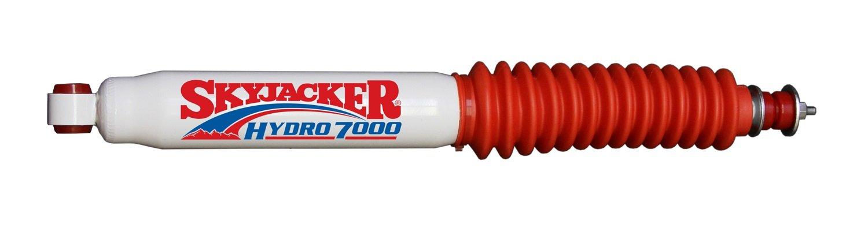Skyjacker 7500 Steering Stabilizer