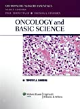 img - for Oncology and Basic Science (Orthopaedic Surgery Essentials Series) book / textbook / text book
