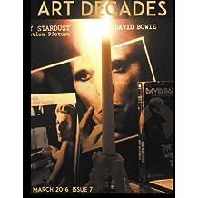 Art Decades (Volume 7)