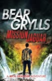 Mission Jaguar (A Beck Granger Adventure)