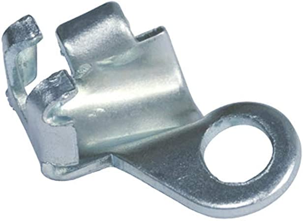 Energy Suspension 33194G Rear Control Arm for GM