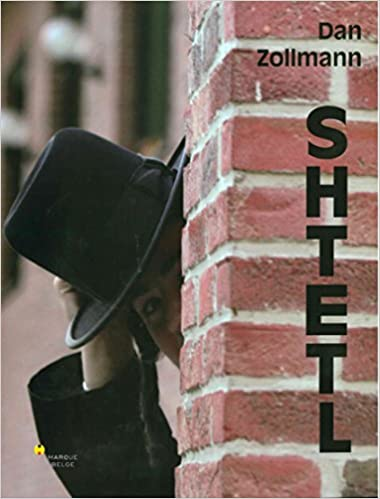 Téléchargement Shtetl pdf, epub ebook