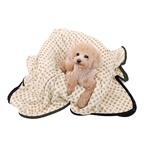 with Blankets & Mats design