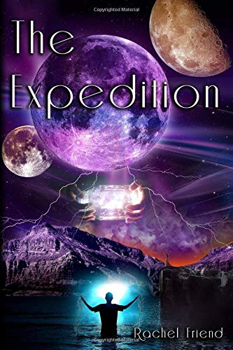 Download The Expedition ebook