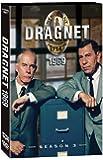 Dragnet 1969: Season 3