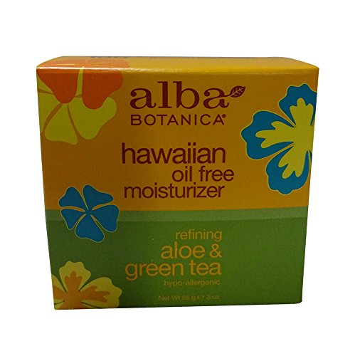 alba-botanica-hawaiian-aloe-green-tea-oil-free-moisturizer-3-ounce-pack-of-2