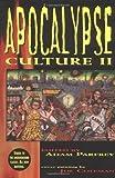 Apocalypse Culture II, , 0922915571