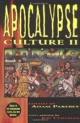 Apocalypse Culture II