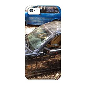 New Style Tpu 5c Protective Case Cover/ Iphone Case - My Fiat Uno 1 4 Tuning Bmw E36 325i Tuning