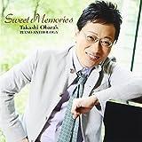 Obara Takashi - Obara Takashi No Piano Shishuu-Ruby No Yubiwa (Matsumoto Takashi Sakuhin Shuu) [Japan CD] KICS-1719