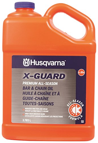 Husqvarna X-Guard Premium All