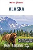 Insight Guides Alaska