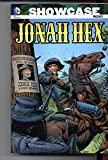 #1: Showcase Presents Jonah Hex Vol 2 DC 2014 1st Print TPB