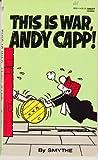 Andy Capp, Reggie Smythe, 0449129624