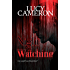 Night Is Watching : A chilling and horrific crime tale that will haunt you...