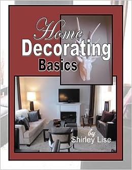 Stunning Home Decorating Basics Pictures - Interior Design Ideas ...