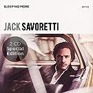 Sleep No More / Live & Acoustic
