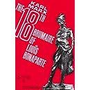 The Eighteenth Brumaire of Louis Bonaparte