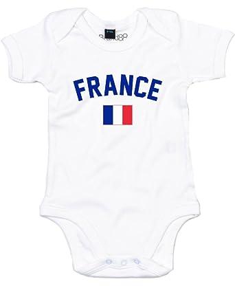 Brand88 - France Fan e3d3337df74