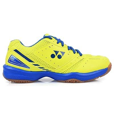 Yonex SHB-30 Badminton Shoes: Sports & Outdoors