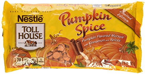 nestle-toll-house-morsels-pumpkin-spice-10oz-bag-pack-of-2