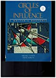 img - for Circles of Influence: A Writer's Rhetoric book / textbook / text book