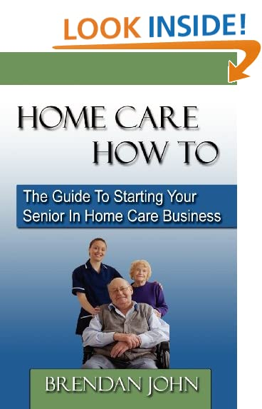 how to start a senior home care business in bc