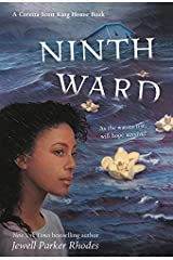 Ninth Ward Paperback