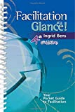 img - for Facilitation at a Glance! 4th Edition book / textbook / text book