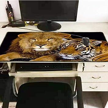 Alfombrilla de ratón Alfombrilla de escritorio Alfombrilla de ...