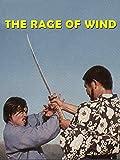Rage Of Wind