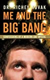 Me and the Big Bang, Richey Novak, 1450234127