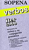 img - for Iter 2000 - Verbos (Spanish Edition) book / textbook / text book