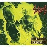 Chemical Exposure