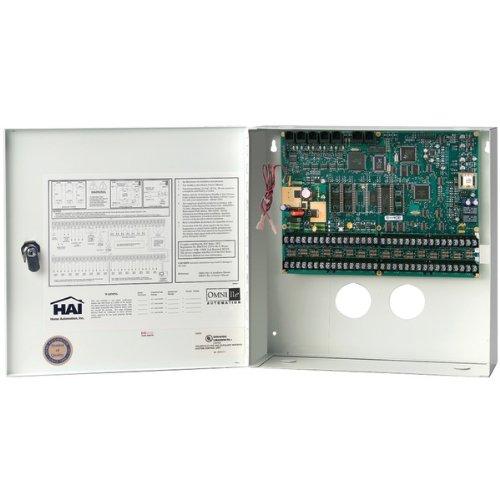 Leviton 20A00-70 Omni LTe (Rj31x Cord)