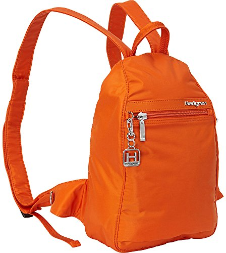 hedgren-vogue-backpack-paprika-orange