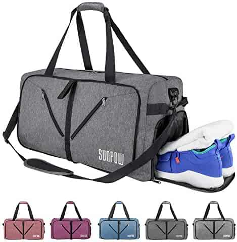 fbc425cca7 Shopping 1 Star   Up - Under  25 - Gym Bags - Luggage   Travel Gear ...